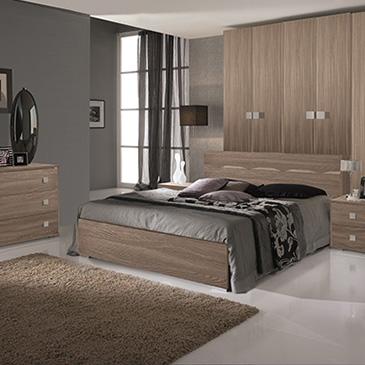 Awesome arredamento casa with arredamenti casa for Outlet arredamento casa