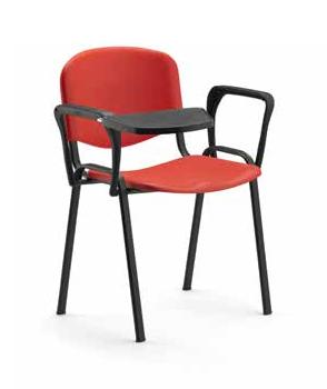 Forniture per ufficio catanese mobili e forniture for Forniture per ufficio