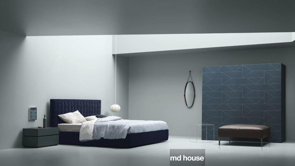 Md House Camere Da Letto.Camere Da Letto Catanese Mobili E Forniture