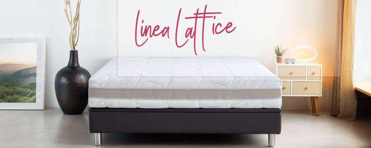 Linea Lattice Catanese Mobili E Forniture