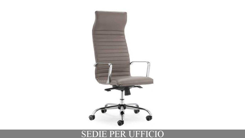forniture per ufficio catanese mobili e forniture