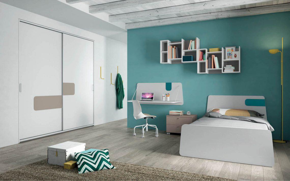 Soluzioni Arredo Camere Ragazzi camerette – catanese mobili e forniture